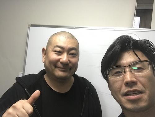 名古屋のWebマーケティング支援 イーポートのお客様の声 Facebook広告セミナー 川村様
