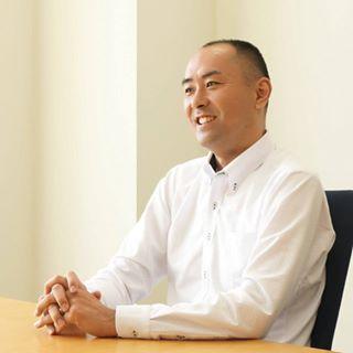 名古屋のWebマーケティング支援 イーポートのお客様の声 運営堂 森野誠之様